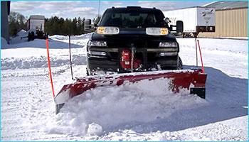 snow-img1