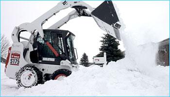 snow-img2